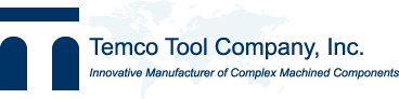 temco-tool-innovative-manufacturer-of-complex-machined-components